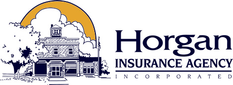 Horgan Insurance Agency