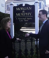 Morgan & Murphy, LLC